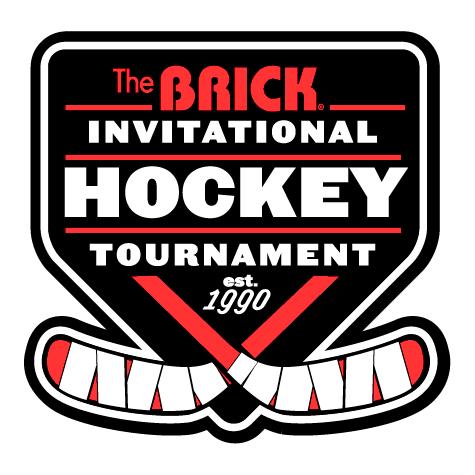 Home Brick Hockey Yaretv